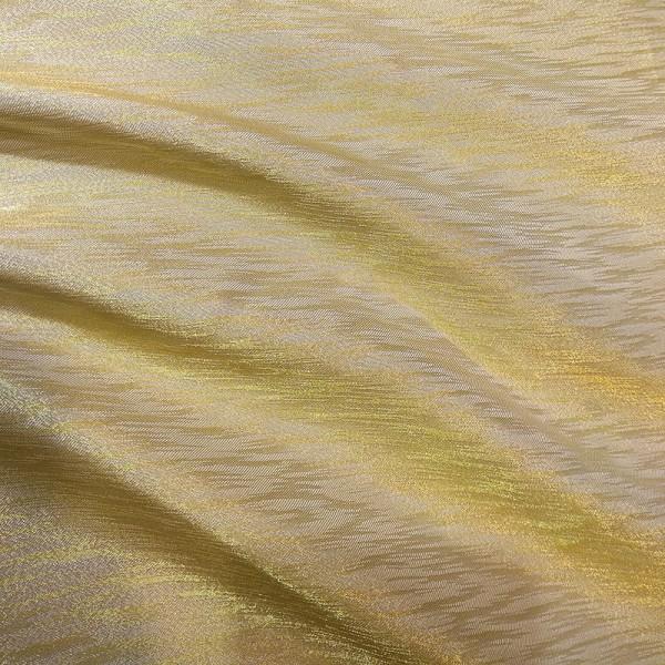 Υφασματα - SIP-κύματα Σιπ zakar.gr