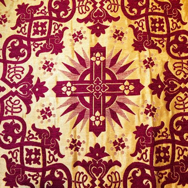 Υφασματα - 1400116 Σενίλ zakar.gr