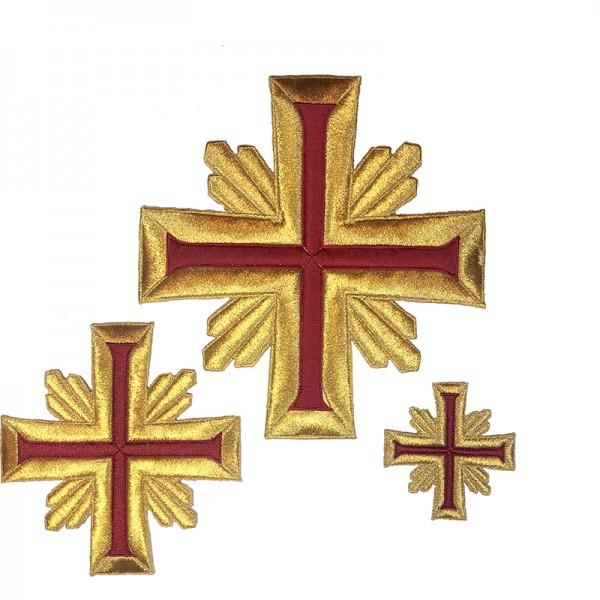ΣΧΕΔΙΟ 004 Σταυροί zakar.gr