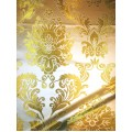 εκκλησιαστικα υφασματα - Ιερατικα Υφασματα - ΖΑΚ 373 Μεταλλικές Στόφες zakar.gr