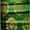 εκκλησιαστικα υφασματα - Ιερατικα Υφασματα - 6100 Μεταλλικές Στόφες zakar.gr