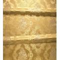 εκκλησιαστικα υφασματα - Ιερατικα Υφασματα - 15187 Μεταλλικές Στόφες zakar.gr