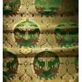 εκκλησιαστικα υφασματα - Ιερατικα Υφασματα - 15190 Μεταλλικές Στόφες zakar.gr