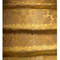 εκκλησιαστικα υφασματα - Ιερατικα Υφασματα - 15246 Μεταλλικές Στόφες zakar.gr