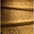 εκκλησιαστικα υφασματα - Ιερατικα Υφασματα - 60387 Μεταλλικές Στόφες zakar.gr