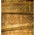 εκκλησιαστικα υφασματα - Ιερατικα Υφασματα - 4100 Μεταλλικές Στόφες zakar.gr