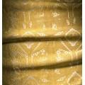 εκκλησιαστικα υφασματα - Ιερατικα Υφασματα - 5200 Μεταλλικές Στόφες zakar.gr