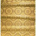 εκκλησιαστικα υφασματα - Ιερατικα Υφασματα - 5400 Μεταλλικές Στόφες zakar.gr