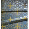 εκκλησιαστικα υφασματα - Ιερατικα Υφασματα - 5600 Μεταλλικές Στόφες zakar.gr