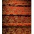 εκκλησιαστικα υφασματα - Ιερατικα Υφασματα - 5700 Μεταλλικές Στόφες zakar.gr