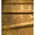 εκκλησιαστικα υφασματα - Ιερατικα Υφασματα - 5800 Μεταλλικές Στόφες zakar.gr