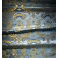 εκκλησιαστικα υφασματα - Ιερατικα Υφασματα - 15156 Μεταλλικές Στόφες zakar.gr