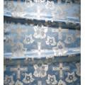 εκκλησιαστικα υφασματα - Ιερατικα Υφασματα - 15101 Μεταλλικές Στόφες zakar.gr