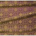 εκκλησιαστικα υφασματα - Ιερατικα Υφασματα - R-15876 Ρεγιόν zakar.gr