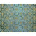 Υφασματα - R-15876 Ρεγιόν zakar.gr