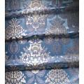εκκλησιαστικα υφασματα - Ιερατικα Υφασματα - 15117 Μεταλλικές Στόφες zakar.gr