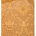 εκκλησιαστικα υφασματα - Ιερατικα Υφασματα - 17469 Μεταλλικές Στόφες zakar.gr