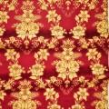 εκκλησιαστικα υφασματα - Ιερατικα Υφασματα - 18814 Μεταλλικές Στόφες zakar.gr