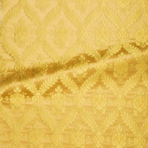 εκκλησιαστικα υφασματα - Ιερατικα Υφασματα - 18608 Μεταλλικές Στόφες zakar.gr