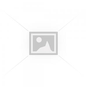 Υφασματα - ZAK 433 Μεταλλικές Στόφες zakar.gr